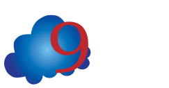 Cloud 9 Catering Denver